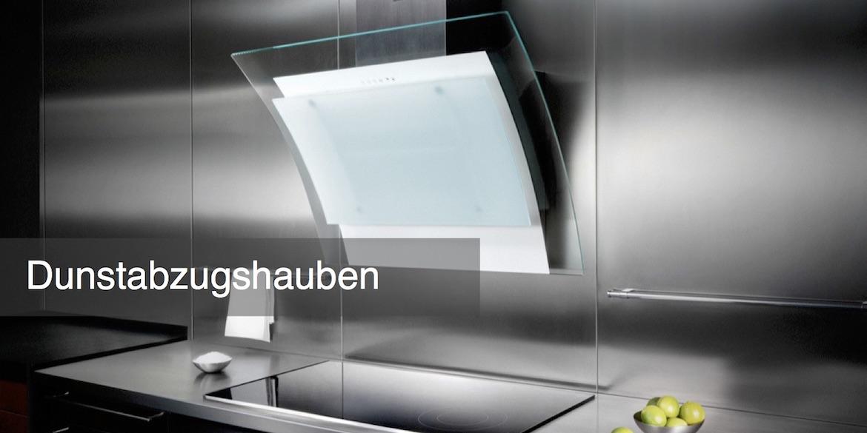 Küchenshop  kuechenshop.de - Index