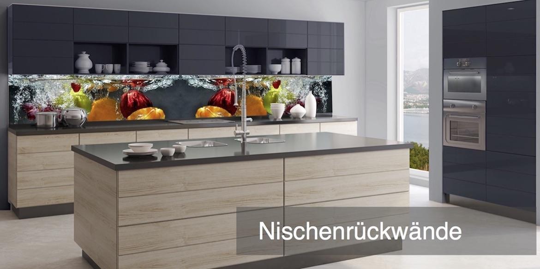 Küchenshop